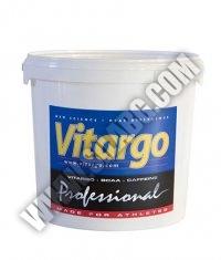 VITARGO Professional 2kg.