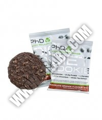 PhD Diet Cookie 50g.
