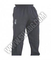 BEST BODY Power Pants /Grey/