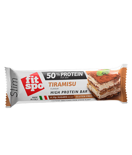 FIT SPO Slim 50g.