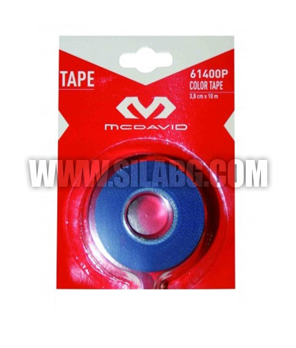 MCDAVID Color Tape / № 113