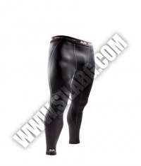 MCDAVID Deluxe Compression Pants / № 8150