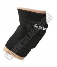 MCDAVID Flexy Knee Pad / № 602