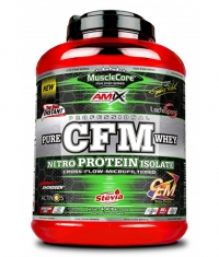AMIX CFM Nitro Protein ***