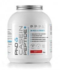 PhD Casein Peptide+