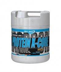BEST BODY Protein X-Core
