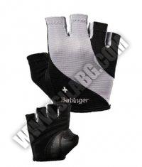 HARBINGER Power Gloves / women