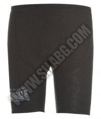 LONSDALE Neoprene Shorts