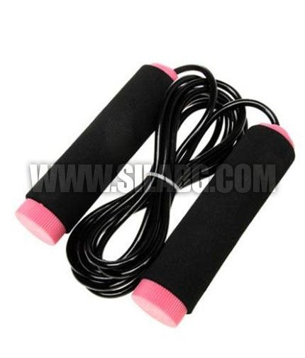 LONSDALE Fitness Jump Rope /Ladies/