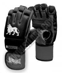 LONSDALE M Core Gloves