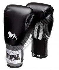 LONSDALE Pro Training Glove / Black