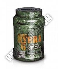GRENADE HYDRA 6+
