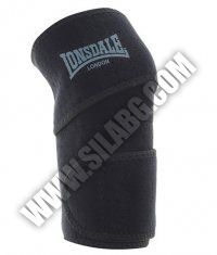 LONSDALE Knee Support