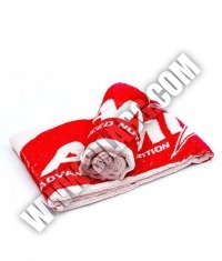 AMIX Towel