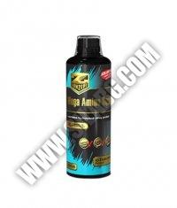 Z-KONZEPT Mega Amino Liquid / 1000ml.
