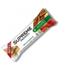 SUPREME PROTEIN Accelerate Protein Bar / 47g