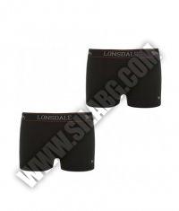 LONSDALE 2 piece trunk sn40 - 422011-03