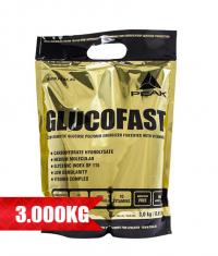PEAK Glucofast 3000g