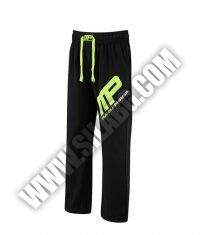 MUSCLE PHARM Jogger Pants