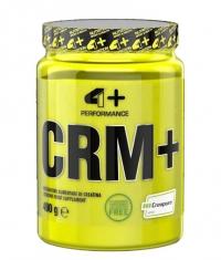 4+ NUTRITION CRM + / 400gr