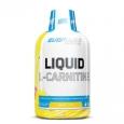 EVERBUILD Liquid L-Carnitine + Chromium /  1500mg