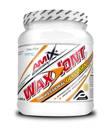 AMIX Performance Wax Iont 0.500