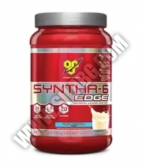BSN Syntha-6 Edge