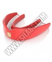 SHOCK DOCTOR Ultra Basketball / RED / JUNIOR