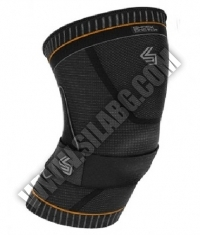 SHOCK DOCTOR Ultra Compression Knit Knee Support