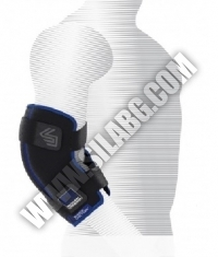 SHOCK DOCTOR ICE RECOVERY Compression Wrap / MEDIUM