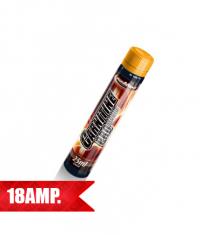 IRONMAXX Carnitin Pro Liquid / 18x25ml