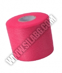 SHOCK DOCTOR Core Pre-Wrap / Pink