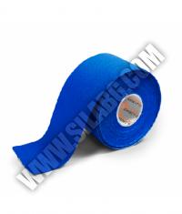 SHOCK DOCTOR Kinesiology Tape / Blue