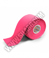 SHOCK DOCTOR Kinesiology Tape / Pink
