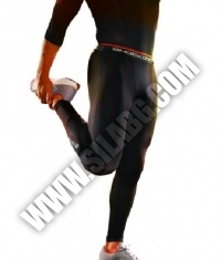 SHOCK DOCTOR SVR Recovery Compression Pant