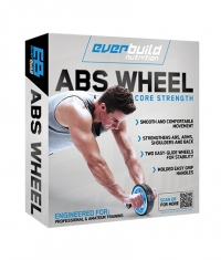 EVERBUILD ABS Wheel