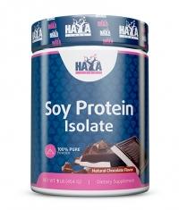 HAYA LABS 100% Soy Protein *** / NON GMO