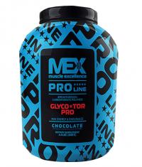 MEX Glyco-Tor Pro