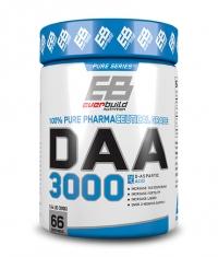 EVERBUILD DAA 3000™