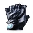 EVERBUILD Pro Fitness Gloves