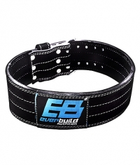 EVERBUILD Triathlon Lifting Belt