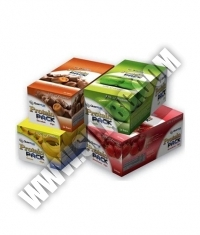 QUAMTRAX NUTRITION Protein Pack / 24x45g