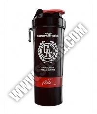 SMART SHAKE Phil Heath Signature