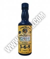 Jarrow Formulas Essential Balance ® / 355ml.