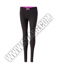XCORE Leggings
