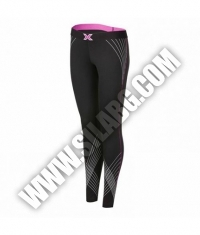 XCORE Print Leggings