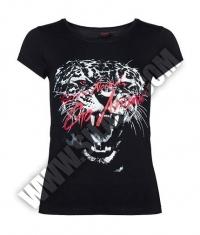 XCORE Go Animal T-Shirt