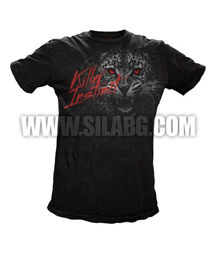 XCORE Killer Instinct T-Shirt