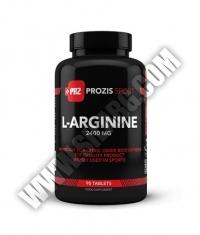 PROZIS L-Arginine 2400 mg / 90 Tabs.