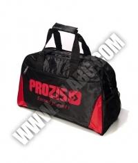 PROZIS Gym Bag